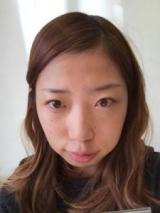 美肌コンシーラーの画像(4枚目)