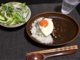 長州黒かしわ 地鶏カレー♡の画像(4枚目)