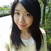 「どうぞ宜しくお願い申し上げます☆」<3名限定>ザ・リッツ・カールトン東京のアフタヌーンティーで座談会「アッカノン」の投稿画像