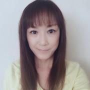 「ぜひ大人の赤ニキビについて学びたいです!」<3名限定>ザ・リッツ・カールトン東京のアフタヌーンティーで座談会「アッカノン」の投稿画像