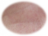 SVELTE FACE GELの画像(6枚目)