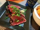 トマト煮込みと簡単料理の画像(2枚目)