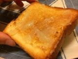 ヒュッゲな食卓♪アンデルセン【江別の牛乳食パン】の画像(7枚目)
