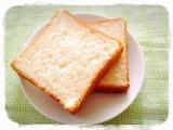 アンデルセン☆江別の牛乳食パンの画像(3枚目)
