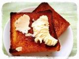 アンデルセン☆江別の牛乳食パンの画像(5枚目)