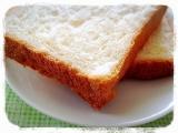 アンデルセン☆江別の牛乳食パンの画像(4枚目)