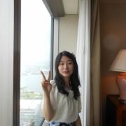 「ニキビ」<3名限定>ザ・リッツ・カールトン東京のアフタヌーンティーで座談会「アッカノン」の投稿画像