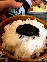 「お米が劇的にうまくなる!和食のためのクリンスイ!」の画像(14枚目)