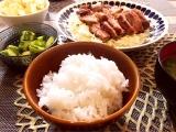 「お米が劇的にうまくなる!和食のためのクリンスイ!」の画像(13枚目)