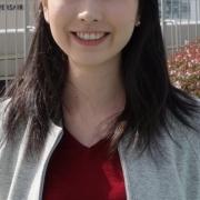 「もし当選することができたら…」<3名限定>ザ・リッツ・カールトン東京のアフタヌーンティーで座談会「アッカノン」の投稿画像