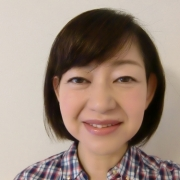 「長年の悩みです」<3名限定>ザ・リッツ・カールトン東京のアフタヌーンティーで座談会「アッカノン」の投稿画像
