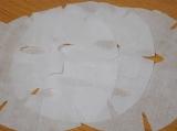 株式会社 Kyo Tomo   真水素フェイスマスク の画像(3枚目)