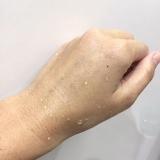 【Touch&Hug】キッチンハンドケア美手指4品セットの画像(3枚目)