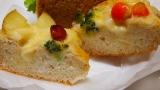 サンジェルマンの食事パンの画像(5枚目)