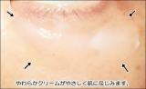「   DSR シェルシュール【アイクリームS】目元をうるおすセラミドアイクリーム 」の画像(12枚目)