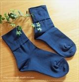 ■あきらめない靴下 - ファッションの画像(4枚目)
