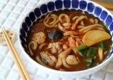 【モニプラ】新商品「おとり寄せコレクション 味噌煮込みうどん」3食セット50名様の画像(7枚目)