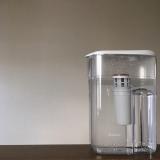 「   米を美味しく炊くためのクリンスイの浄水器。 」の画像(5枚目)