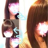 AROMAKIFI ☆モイスト&スムース シャンプー&トリートメント☆の画像(7枚目)