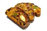 フルーツにナッツがザクザク!贈り物に最適なフルーツブレッド - 肉食系男子のスイーツ食べ歩きの画像(4枚目)
