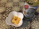 「   ☆石屋製菓の北海道クリームシチューあられ☆ 」の画像(9枚目)