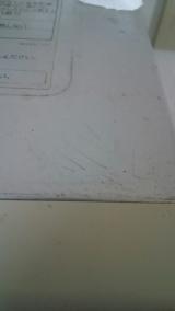 除菌・汚れ落としも天然100%♪安心・安全シュシュキッキ除菌クリーナーのモニターの画像(14枚目)