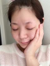 OriVis(オリヴィス) フリーマEx 洗顔後はこれだけでOKなオールインワン美容ジェルの画像(4枚目)