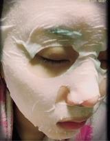 真水素フェイスマスクの画像(4枚目)