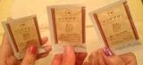 口コミ記事「★二日酔い防止&肝臓サプリ『noiマリアアザミ酔』の感想」の画像