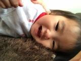 「しおりん☆ぶろぐ|夜ご飯肌悩み当選品レポ(1130) by 3児ママしおりん☆|CROOZ blog」の画像(4枚目)