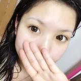 「しおりん☆ぶろぐ|夜ご飯肌悩み当選品レポ(1130) by 3児ママしおりん☆|CROOZ blog」の画像(9枚目)