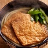 美味しいおうどん食べよ(*^艸^*)の画像(1枚目)