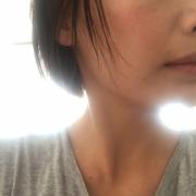 「★」【本品1万円相当と謝礼1万円】乾燥肌・敏感肌用美白クリーム長期モデルモニター募集の投稿画像