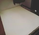 眠りの質を高めるベッドパッド!の画像(1枚目)