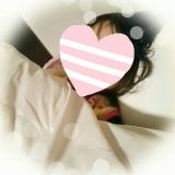 眠りの質を高めるベッドパッド!の画像(5枚目)