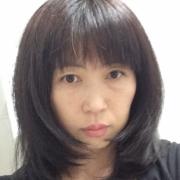「写真」【本品1万円相当と謝礼1万円】乾燥肌・敏感肌用美白クリーム長期モデルモニター募集の投稿画像