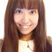 「顔写真」【本品1万円相当と謝礼1万円】乾燥肌・敏感肌用美白クリーム長期モデルモニター募集の投稿画像