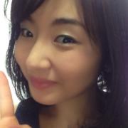 「目の横のシミ」【本品1万円相当と謝礼1万円】乾燥肌・敏感肌用美白クリーム長期モデルモニター募集の投稿画像
