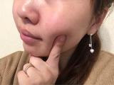「   ☆クオニスのプレミアム セルフィット クリームで濃密保湿クリームで弾力肌に☆ 」の画像(10枚目)