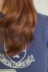 「プレミアムな艶髪にアンドプレム オイルインヘアミスト」の画像(2枚目)