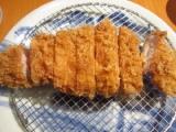 「六本木駅近なのに名店! 豚組食堂」の画像(6枚目)