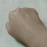 「赤ら顔やニキビにも♪」の画像(4枚目)