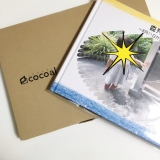 「♡cocoal フォトブック♡」の画像(1枚目)