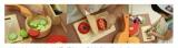 「あたたかみのある木のおもちゃ ウッディプッディ」の画像(2枚目)