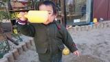 「再び、てんしばボーネルネンドプレイヴィル天王寺公園へ 」の画像(4枚目)