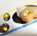 「♡cocoal フォトブック♡」の画像(3枚目)