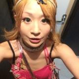 「高密着のツヤと発色を実現したクレヨンアイシャドウを100名様に☆」の画像(13枚目)