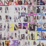 「高密着のツヤと発色を実現したクレヨンアイシャドウを100名様に☆」の画像(41枚目)