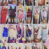 「高密着のツヤと発色を実現したクレヨンアイシャドウを100名様に☆」の画像(37枚目)