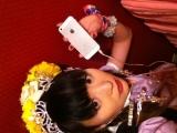「高密着のツヤと発色を実現したクレヨンアイシャドウを100名様に☆」の画像(19枚目)
